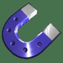 CleanApp 4.0.0