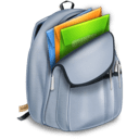 Archiver 2.0.1