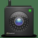 EvoCam 4.2.1
