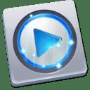 Blu-ray Player 2.8.3.1193