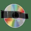 DVDxDV Pro 3.6.2