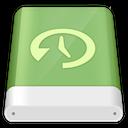 iSkysoft Data Recovery 2.0.1