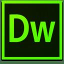 Adobe Dreamweaver CC 13.0.0