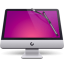 CleanMyMac 2.0.4
