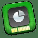 FreeMemory Pro 1.8.1