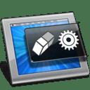 MainMenu Pro 3.1.5
