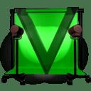 Veescope Live 2.1.8
