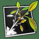 MindNode Pro 1.10.2