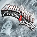 RollerCoaster Tycoon 3 Platinum 1.0.1