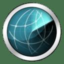 PortsMonitor 1.3.3