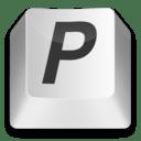 PopChar X 6.3