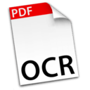 OCRKit 2.2