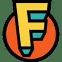 Flutter 0.5.54