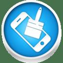 PhoneClean 2.2.0