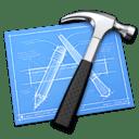 Xcode 5 GM