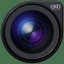 DxO Optics Pro 8.3.1