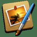 Pixelmator 2.2.1