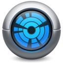 DaisyDisk 3.0.1