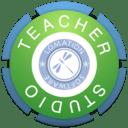 Teacher Studio 2.0.7