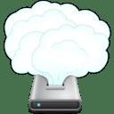 CloudPull 2.5