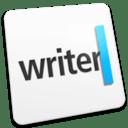 iA Writer 1.5.1