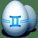 Gemini: The Duplicate Finder 1.5.1