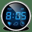 My Alarm Clock 1.5.5