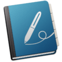 NoteSuite 1.0.1