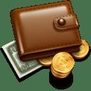 Money 4.5