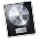 Logic Pro X 10.0.4