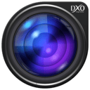 DxO Optics Pro 9.0.0