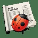 Swift Publisher 3.3.2