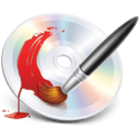 Disc Cover 3.0.10