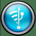 DiskAid 6.4.2