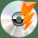 Mac DVDRipper Pro 4.1.2