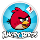 Angry Birds 3.3.0