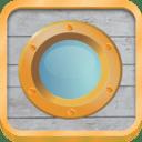 Porthole 1.4.5
