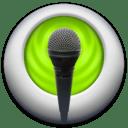 Sound Studio 4.6.6