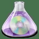 Aimersoft DVD Ripper 2.6.2