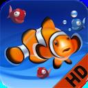 Aquarium Live HD 2.5