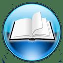 ReadHear Pro 2.0.11633