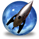 LaunchMagic 4.0.6