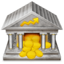 iBank 4.7.5