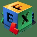 FontExplorer X Pro 4.0.2