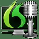 Dragon Dictate 3.0.4