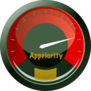 Appriority 1.1.11