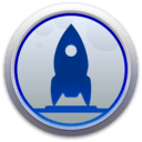 Launchpad Manager 1.3.5