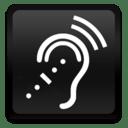 iSonics 1.5.1