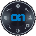 onOne Perfect Photo Suite Premium Edition 8.0
