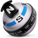 Path Finder 6.4.5